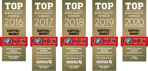 tilp_focus_2016-2020_600